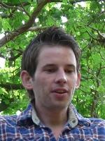Maykel Pennewaard