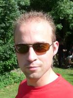 Leon Schenk