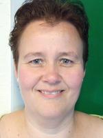 Leonie Doorduin