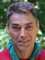 Fred van der Zon