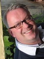 Dirk Willem Huizinga