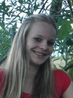 Roos Kiesel